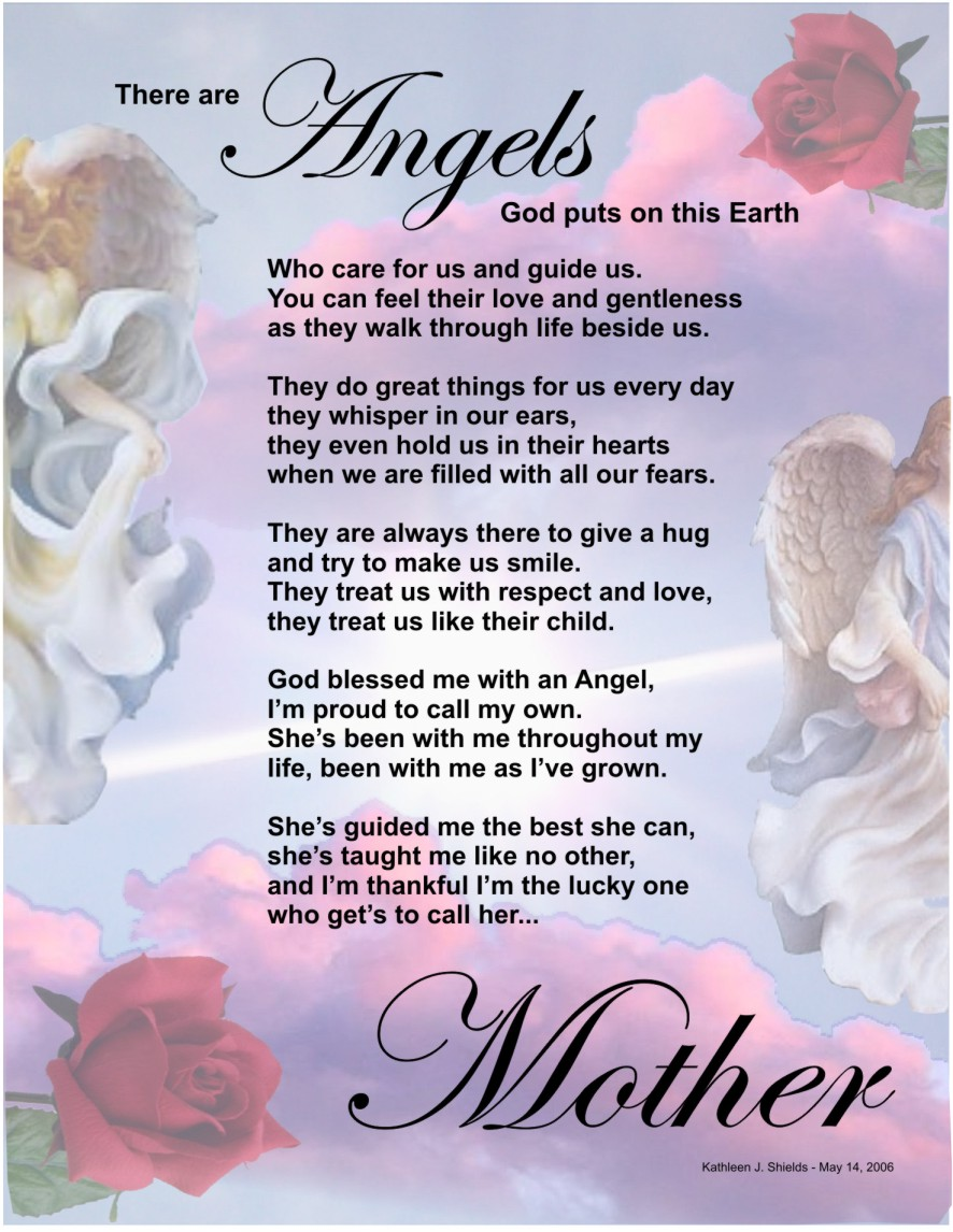 Mothers Day Quote Amazing Quotes For You To Share And Inspire
